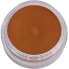 NYC Smooth Skin Mousse Foundation make up odcień 704 Sun Beige 14 g
