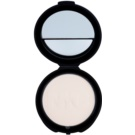 NYC Smooth Skin pó compacto tom 701 Translucent 9,4 g