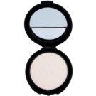 NYC Smooth Skin компактна пудра  цвят 701 Translucent 9,4 гр.