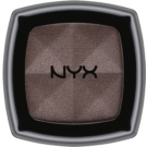 NYX Professional Makeup Eyeshadow тіні для повік відтінок 13 Root Beer 2,7 гр