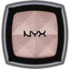 NYX Professional Makeup Eyeshadow тіні для повік відтінок 19 Flamingo 2,7 гр