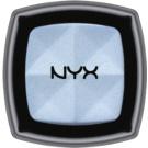 NYX Professional Makeup Eyeshadow тіні для повік відтінок 22 Baby Blue 2,7 гр