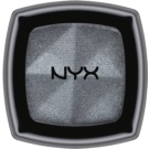 NYX Professional Makeup Eyeshadow тіні для повік відтінок 29 Deep Charcoal 2,7 гр