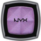 NYX Professional Makeup Eyeshadow тіні для повік відтінок 32 Purple 2,7 гр