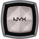 NYX Professional Makeup Eyeshadow тіні для повік відтінок 33 Frosted Flake 2,7 гр