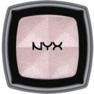 NYX Professional Makeup Eyeshadow тіні для повік відтінок 35 Platinum Pink 2,7 гр