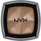 NYX Professional Makeup Eyeshadow тіні для повік відтінок 39 Fantasy 2,7 гр