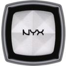 NYX Professional Makeup Eyeshadow тіні для повік відтінок 45 Opal 2,7 гр
