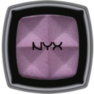 NYX Professional Makeup Eyeshadow тіні для повік відтінок 52 Deep Purple 2,7 гр