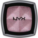 NYX Professional Makeup Eyeshadow тіні для повік відтінок 55 Spring Flower 2,7 гр