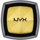 NYX Professional Makeup Eyeshadow тіні для повік відтінок 81 Chick 2,7 гр