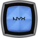 NYX Professional Makeup Eyeshadow тіні для повік відтінок 86 Lanikai 2,7 гр
