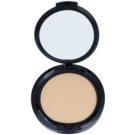 NYX Professional Makeup HD Studio pudr pro matný vzhled odstín 05 Soft Beige  7,5 g