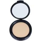 NYX Professional Makeup HD Studio пудра  за матиране цвят 06 Medium Beige  7,5 гр.