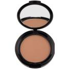 NYX Professional Makeup HD Studio pudr pro matný vzhled odstín 09 Tan 7,5 g