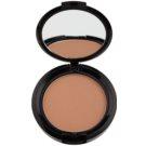 NYX Professional Makeup HD Studio пудра  за матиране цвят 09 Tan 7,5 гр.