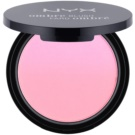 NYX Professional Makeup Ombre Blush colorete tono Sweet Spring 8 g