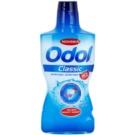 Odol Classic ústní voda proti zubnímu kazu  500 ml