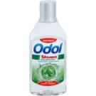 Odol Stoma Paradentol ústní voda pro zdravé zuby a dásně (Alcohol-Free) 250 ml