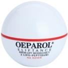 Oeparol Eliftance Lifting-Tagescreme mit Lipopeptiden für normale Haut und Mischhaut 50+  50 ml