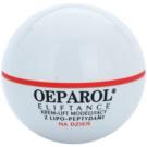 Oeparol Eliftance lifting dnevna krema z lipopeptidi za suho kožo 50+ (Oleo-PeptoCell Complex) 50 ml