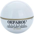 Oeparol Essence denný výživný krém s omega kyselinami a ceramidmi pre suchú až veľmi suchú pleť (Omega Lipo-Ceramid Complex) 50 ml