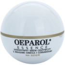 Oeparol Essence nährende Tagescreme mit Omega-Fettsäuren und Ceramiden für trockene bis sehr trockene Haut  50 ml