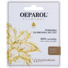 Oeparol Everyday Protective Lip Balm (Olea Shea Butter Complex) 4,8 g