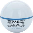 Oeparol Hydrosense krem intensywnie nawilżający SPF 15 (HialuRose Complex) 50 ml
