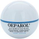 Oeparol Hydrosense интензивен хидратиращ гел SPF 15 (HialuRose Complex) 50 мл.
