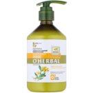 O'Herbal Arnica Montana Volumen-Conditioner für feines Haar  500 ml