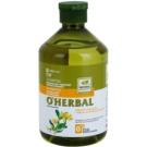 O'Herbal Arnica Montana Volumen-Shampoo für feines Haar  500 ml