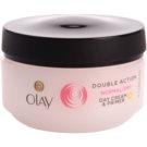 Olay Essential - Moisture dnevna vlažilna krema za normalno in suho kožo  50 ml