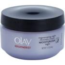 Olay Regenerist възстановяващ нощен крем против бръчки  48 гр.