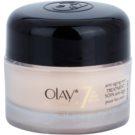 Olay Total Effects околоочен крем против бръчки 13 мл.