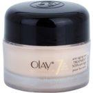 Olay Total Effects крем для шкіри навколо очей проти зморшок   13 мл
