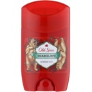 Old Spice Bearglove Deo-Stick für Herren 50 ml
