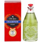 Old Spice Champion after shave para homens 100 ml
