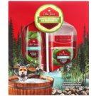 Old Spice Citron Gift Set I.  Shower Gel 250 ml + Deodorant Stick 50 ml