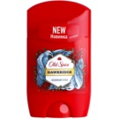 Old Spice Hawkridge deostick pentru barbati 50 g