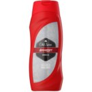 Old Spice Swagger Shower Gel for Men 250 ml