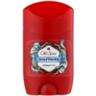 Old Spice Wolfthorn Deo-Stick für Herren 50 ml
