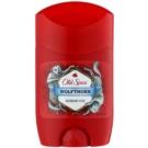 Old Spice Wolfthorn dezodorant w sztyfcie dla mężczyzn 50 ml