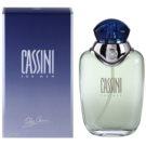 Oleg Cassini Pour Homme Eau de Toilette pentru barbati 100 ml