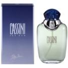 Oleg Cassini Pour Homme eau de toilette para hombre 100 ml