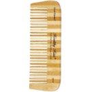 Olivia Garden Healthy Hair Comb Collection pente