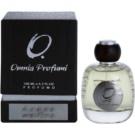 Omnia Profumo Acquamarina Eau de Parfum para mulheres 100 ml