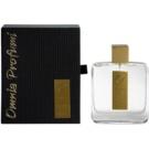 Omnia Profumo Bronzo Eau De Parfum pentru femei 100 ml