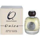 Omnia Profumo Onice Eau de Parfum for Women 100 ml