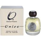 Omnia Profumo Onice parfémovaná voda pre ženy 100 ml